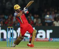 Vijay Hazare Trophy: Robin Bist's Ton Helps Himachal Pradesh Stun Punjab