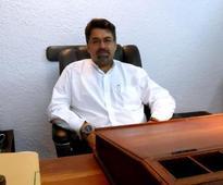 Senior Advocate Aditya Sondhi appointed Additional Advocate General, Karnataka