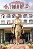 Bench for Contempt Action on Melur JM