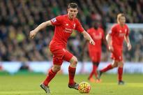 Liverpool, 'built on success', can help Jurgen Klopp settle by winning League Cup