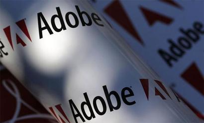 Despite Trump, India to remain innovation hub for Adobe