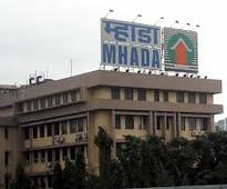 Mhada to announce lottery for the year 2016 by next week