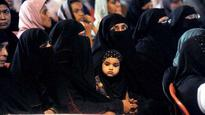 Scholars divided on women attempting Haj without 'mehram'