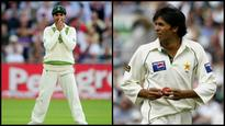 Tainted cricketers Salman Butt and Mohammad Asif might play in Caribbean Premier League