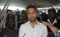 Gay escort from Dewani case commits suicide