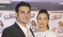Here's what Malaika's manager has to say about the split rumours!