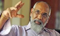 UN against amnesty for jailed Sri Lanka rebels...