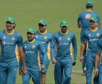 Pakistan Board's Decision to Send Four Media Managers to England Tour Draws Flak