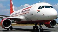 Air India privatization: Jet Airways may consider bidding, claims report
