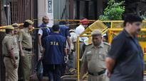 NIA takes over case of alleged ISIS sympathisers from Kerala police, books five people