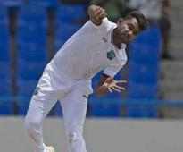 West Indies Bowlers Are Still Learning, Says Coach