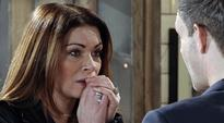 British Soap Award nominations: Will Alison King leave Corrie with a big win?