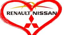 Nissan Acquires Controlling Stake in Mitsubishi; Names Carlos Ghosn as Chairman