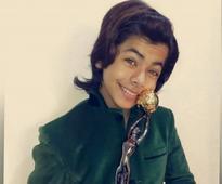 'Chakravartin Ashok Samrat' actor Siddharth Nigam aka Ashoka bags a Bollywood film