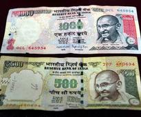 Demonetisation: To hell with cashless society, who's going to pay the bai on 1 December?