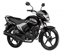 Yamaha Establishes Second R&D Centre in India