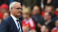Claudio Ranieri wants Islam Slimani to merit 'Dragon Slayer' nickname