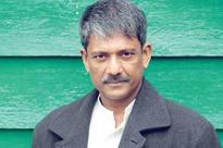 Adil Hussain to return to theatre