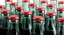Coca Cola to commission its Sanand plant this year