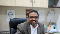 Narada sting: Tehelka considers legal action against former editor Mathew Samuel