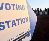 DA to table bill ensuring free and fair elections