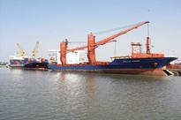 JNPT to give waiver on containers moved via rail
