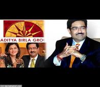 Know your billionaire: 6 facts from Kumar Mangalam Birla's life