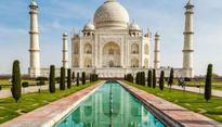 Taj Mahal finally finds place of pride in Yogi Adityanath's govt 2018 calendar