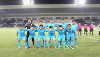 India U-23 team have shown fantastic determination against Qatar: Constantine