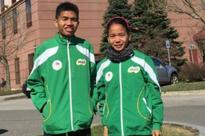 Pinoy running champs to compete at Boston Marathon