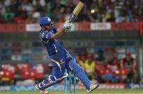 Rohit makes impact in another successful run chase