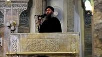 Russia's military says it may have killed ISIS leader Baghdadi, US reacts cautiously