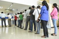 Fixed deposit rates down. Should you lock in or look for alternatives?