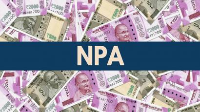Bankers focus on stressed assets than NPAs; PNB to repay loans of banks: Frm RBI Guv