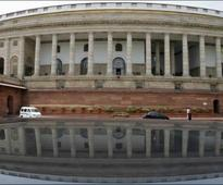 Parliament winter session likely to begin from December 15