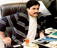 Fresh attempt to auction mafia don Dawood properties
