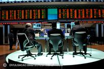 Brazil stocks higher at close of trade; Bovespa up 1.63%