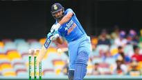 Guess who's back: Squad for Champions Trophy sees Rohit Sharma, Mohammad Shami back in business