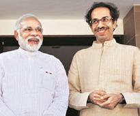 No alliance with BJP in 2019 Lok Sabha and Maharashtra polls: Shiv Sena