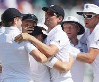 England's struggle will continue in India: Hoggard