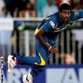 India v/s Sri Lanka: Thisara Parera claims he didn't realise he had taken a hat-trick!