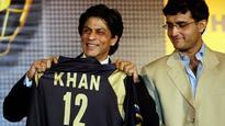 Shah Rukh Khan in talks to takeover Mohun Bagan