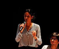 NLSIU debaters Vanshaj & Isha Jain interviewed: How they did better than any other law school at the debating world cup