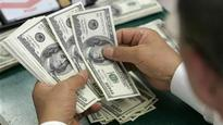 India received $48 billion in remittances in first 9 months of last fiscal