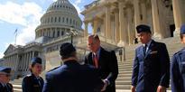 Anti-Encryption Legislator Trails In Key Senate Race