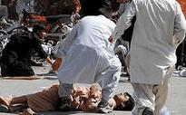 Two Militants Killed, 35 Arrested in Gunfight After Quetta Blast