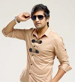 Quiz: Just how well do you know Tamil actor Santhanam?