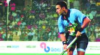 Veterans recall India's first-ever Junior Hockey World Cup triumph