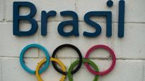 Rio 2016: IOC to take a week to decide on Russia's Olympic ban
