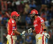 IPL 9, KXIP vs SRH as it happened: Warner, Yuvraj help ...